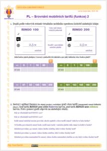 m_tarify-PL02a