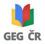 GEG ČR