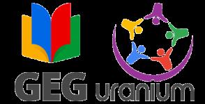 GEG Uranium